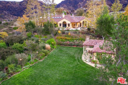 Photo of 1350 Country Ranch Road, Westlake Village, CA 91361 (MLS # 19456348)