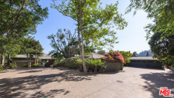 Photo of 1375 Beverly Estates Drive, Beverly Hills, CA 90210 (MLS # 19456728)