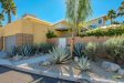 Photo of 863 Oceo Circle, Palm Springs, CA 92264 (MLS # 19456730PS)
