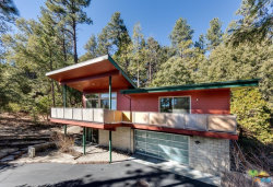 Photo of 54790 Forrest Knoll Drive, Idyllwild, CA 92549 (MLS # 19456970PS)