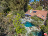 Photo of 8164 Tianna Road, Los Angeles, CA 90046 (MLS # 19457062)