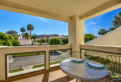 Photo of 255 E Avenida Granada, Unit 222, Palm Springs, CA 92264 (MLS # 19457100PS)