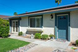 Photo of 77010 New York Avenue, Palm Desert, CA 92211 (MLS # 19457186PS)