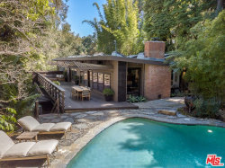 Photo of 3574 Multiview Drive, Los Angeles, CA 90068 (MLS # 19457202)