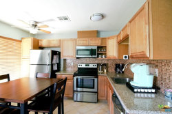 Photo of 82075 Country Club Drive, Unit 13, Indio, CA 92201 (MLS # 19457276PS)