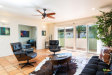 Photo of 2396 S Palm Canyon Drive, Unit 25, Palm Springs, CA 92264 (MLS # 19457418PS)