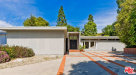 Photo of 2798 Ellison Drive, Beverly Hills, CA 90210 (MLS # 19457626)