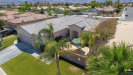 Photo of 30713 Sterling Road, Cathedral City, CA 92234 (MLS # 19457728PS)