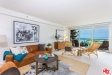 Photo of 101 Ocean Avenue, Unit D302, Santa Monica, CA 90402 (MLS # 19457884)