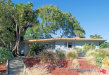 Photo of 5819 W 74th Street, Los Angeles, CA 90045 (MLS # 19458168)