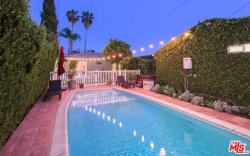 Photo of 5955 Troost Avenue, North Hollywood, CA 91601 (MLS # 19458414)