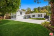 Photo of 9565 Sherwood Forest Lane, Beverly Hills, CA 90210 (MLS # 19458900)