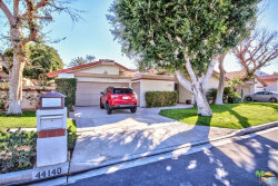 Photo of 44140 Tahoe Circle, Indian Wells, CA 92210 (MLS # 19459410PS)