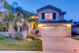 Photo of 26054 Singer Place, Stevenson Ranch, CA 91381 (MLS # 19459578)