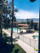 Photo of 17 Lakeview Circle, Cathedral City, CA 92234 (MLS # 19459610PS)