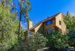 Photo of 25150 Cougar Road, Idyllwild, CA 92549 (MLS # 19460076PS)