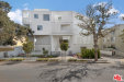 Photo of 1030 N Kings Road, Unit 403, West Hollywood, CA 90069 (MLS # 19460518)