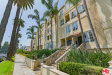 Photo of 433 N Doheny Drive, Unit 207, Beverly Hills, CA 90210 (MLS # 19460576)