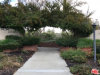 Photo of 613 S Indian Hill, Unit B, Claremont, CA 91711 (MLS # 19460806)