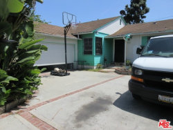 Photo of 2508 W 115th Place, Hawthorne, CA 90250 (MLS # 19460862)