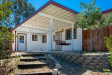 Photo of 9376 Loma Alta Drive, Morongo Valley, CA 92256 (MLS # 19460966PS)