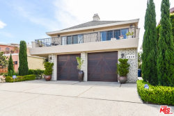 Photo of 7840 W 81st Street, Playa del Rey, CA 90293 (MLS # 19461742)
