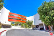 Photo of 1230 Horn Avenue, Unit 725, West Hollywood, CA 90069 (MLS # 19461940)