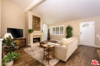 Photo of 17112 Palisades Circle, Pacific Palisades, CA 90272 (MLS # 19462110)