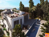Photo of 1324 Monument Street, Pacific Palisades, CA 90272 (MLS # 19462372)