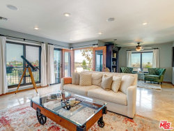 Photo of 7113 Trask Avenue, Playa del Rey, CA 90293 (MLS # 19462378)