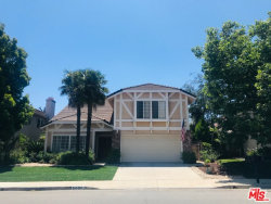 Photo of 6080 Sunnycrest Drive Drive, Oak Park, CA 91377 (MLS # 19462576)