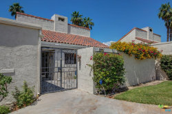 Photo of 35008 Mission Hills Drive, Rancho Mirage, CA 92270 (MLS # 19463170PS)