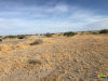 Photo of 2307 Suburban Avenue, Thermal, CA 92274 (MLS # 19463378PS)