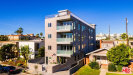 Photo of 11979 Walnut Lane, Unit 3, Los Angeles, CA 90025 (MLS # 19463526)