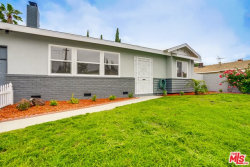 Photo of 13346 Kittridge Street, Van Nuys, CA 91401 (MLS # 19463786)