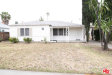 Photo of 6300 Beeman Avenue, North Hollywood, CA 91606 (MLS # 19464534)