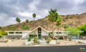 Photo of 755 W Crescent Drive, Palm Springs, CA 92262 (MLS # 19464544PS)