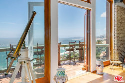 Photo of 3916 Rambla Orienta, Malibu, CA 90265 (MLS # 19464756)