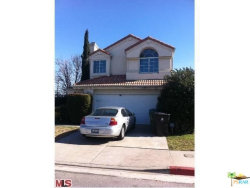 Photo of 7560 Vantage Avenue, North Hollywood, CA 91605 (MLS # 19464962PS)