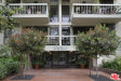 Photo of 1230 N Sweetzer Avenue, Unit 204, West Hollywood, CA 90069 (MLS # 19465498)