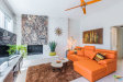 Photo of 1647 S Andee Drive, Palm Springs, CA 92264 (MLS # 19465512PS)