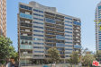 Photo of 10450 Wilshire, Unit M3, Los Angeles, CA 90024 (MLS # 19465812)