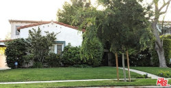 Photo of 259 S Peck Drive, Beverly Hills, CA 90212 (MLS # 19466198)