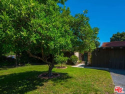 Photo of 12604 Otsego Street, Valley Village, CA 91607 (MLS # 19466514)