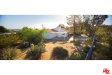 Photo of 61488 Crest Circle Drive, Joshua Tree, CA 92252 (MLS # 19466622)