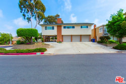 Photo of 7700 W 81st Street, Playa del Rey, CA 90293 (MLS # 19466798)