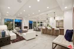 Photo of 450 S Maple Drive, Unit 204, Beverly Hills, CA 90212 (MLS # 19466994)