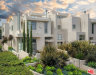 Photo of 231 Bay Street, Unit 4, Santa Monica, CA 90405 (MLS # 19467120)