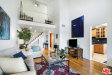 Photo of 2663 Centinela Avenue, Unit 402, Santa Monica, CA 90405 (MLS # 19467232)