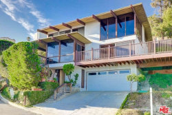 Photo of 21407 Rambla Vista, Malibu, CA 90265 (MLS # 19467474)
